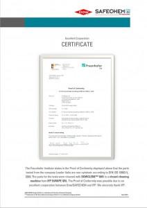 certificato-frauenhofer